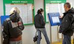 Rafalska: Stopa bezrobocia rejestrowanego wzrosła do 6,9 proc. w styczniu