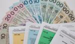 66 proc. Polaków uważa kwotę wolną od podatku za nieodpowiednią