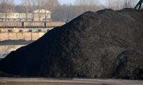 Węgiel jest najtańszy od blisko czterech lat