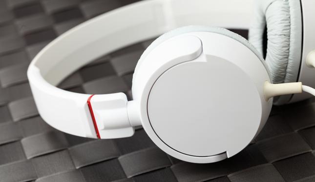 """Audioteka zadebiutuje na chińskim rynku superprodukcją """"Krzyżacy"""""""