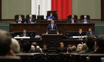 Lista obietnic z expose premiera Mateusza Morawieckiego
