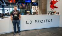 Zysk netto CD Projektu w I kw. sięgnął 22,9 mln zł, zgodnie z oczekiwaniami