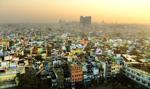 Bank Światowy utrzymał wysokie prognozy wzrostu PKB dla Indii