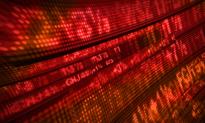 Czerwono na Wall Street. Microsoft runął