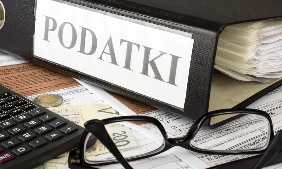 MF: Rząd zajmie się zmianami podatkowymi z Polskiego Ładu najpóźniej za dwa tygodnie