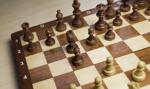 Podstawy gry w szachy dla klas 1-3