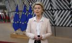Szefowa KE: Dostawy szczepionek dla UE podwoją się od kwietnia