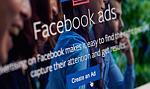 Facebook oferuje WHO darmową reklamę na temat koronawirusa