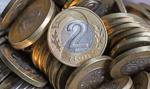 Analitycy: W czwartek bez większych zmian na rynku złotego