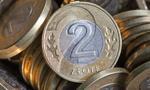 Aprecjacja PLN może się zatrzymać, SPW pod wpływem rynków bazowych