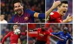 Pieniądze w piłkarskich ligach. Na czym zarabia się w piłce nożnej?