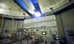 Reaktor badawczy MARIA pracuje na nowym, bezpieczniejszym paliwie