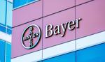 Sąd: Bayer musi wypłacić odszkodowanie ogrodnikowi choremu na raka
