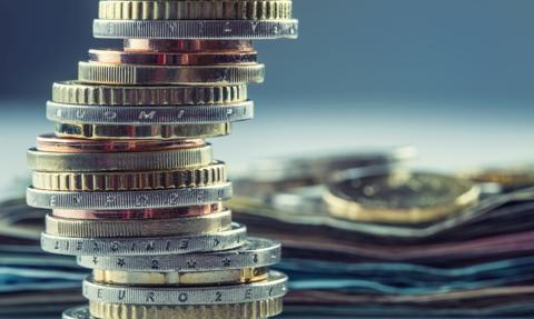 City Service wypłaci dodatkową dywidendę w wysokości ok. 4 mln euro