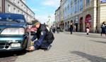 Kukiz'15 chce likwidacji straży miejskich i gminnych
