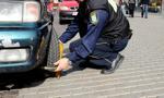 Jak można narazić się straży miejskiej? Oto najczęstsze powody mandatów