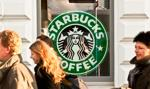 Starbucks zatrudni 2500 uchodźców w Europie