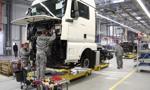 """""""Die Zeit"""": Pracownicy fabryki MAN nie przyjęli pakietu ratunkowego. """"Bunt godności"""""""