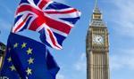 Wykształceni opuszczą Wielką Brytanię