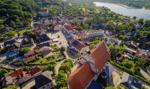 Na kupnie mieszkania w małym mieście można sporo zaoszczędzić