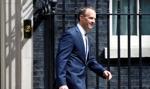 Londyn: Winę za upadek INF ponosi Rosja