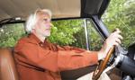 Polscy kierowcy są coraz starsi
