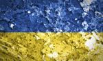 Ukraina: Cztery osoby ranne w strzelaninie na Majdanie