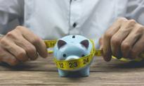 Ranking kont oszczędnościowych. Banki odchudzają zyski klientów