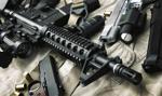 Raport: Niemcy od 30 lat łamią unijne kryteria dotyczące eksportu broni