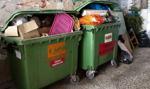 Łódź dwukrotnie podnosi opłaty za wywóz śmieci