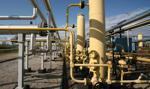 PGNiG sprzedało 9,37 mld m sześc. gazu w IV kw. '20 - szacunki