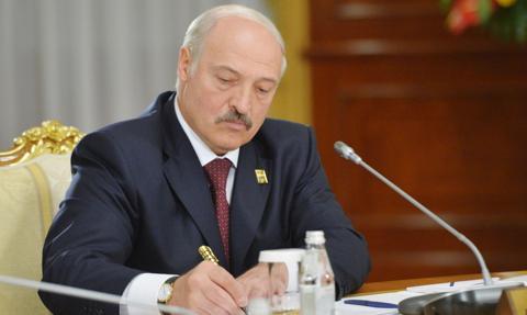 Łukaszenka wzywa państwa Europy do deklaracji o nierozmieszczaniu rakiet