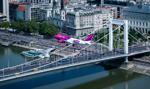 Wizz Air dostał prawie 1 mln euro kary