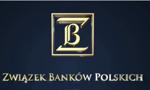 ZBP: wnioski do 500 plus przez internet za pośrednictwem banku