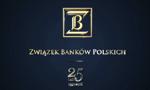 Debata Polska 2025+ na temat sektora bankowego w Polsce