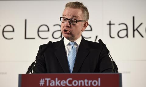Gove: Wielka Brytania jest dobrze przygotowana na brexit bez porozumienia