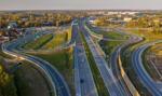 2,3 mld zł z UE na budowę trzech dróg ekspresowych w pięciu województwach