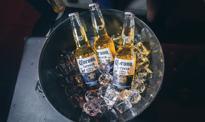 Piwo Corona przestaje być produkowane