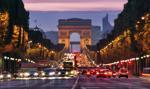 Francja: wzrost gospodarczy pozostanie poniżej poziomu sprzed kryzysu