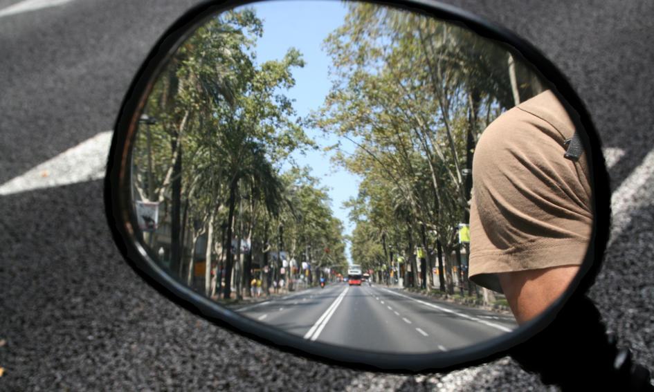 Francja: rząd ograniczył prędkość na drogach lokalnych do 80 km/h