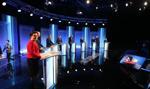 Lewiatan: 50 mld zł kosztowałoby budżet spełnienie głównych obietnic wyborczych