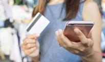 Polacy narażeni na cyberataki na bankowość mobilną