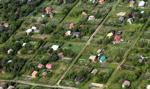 Ardanowski: Będzie projekt poluzowania rygorów w obrocie ziemią