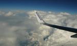 Ryanair uruchomi 4 nowe trasy z Polski do Aten w sezonie 2018 r.