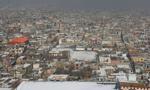 Niemcy: po zamachu w Kabulu zawieszono lotniczą deportację Afgańczyków