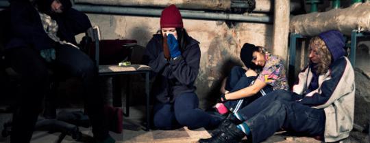 rząd przygotowuje dużą kasę na walkę z bezrobociem