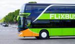 FlixBus przetestuje dalekobieżne autobusy elektryczne