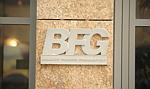 BFG rozpoczyna przymusową restrukturyzację BS w Przemkowie