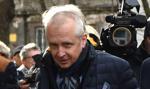 Giertych: Następne przesłuchanie Birgfellnera w kwietniu