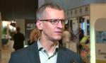 Maliszewski: Złotemu szkodzi geopolityka i RPP